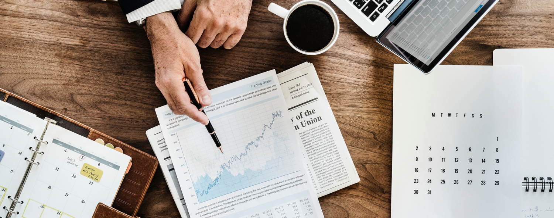 pesquisa de mercado marketing