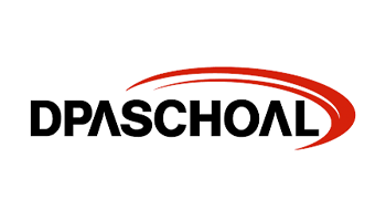 logotipo-dpaschoal