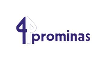 logotipo-prominas