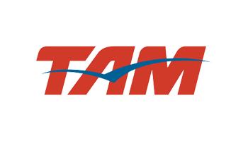 logotipo-tam