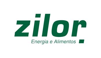 logotipo-zilor